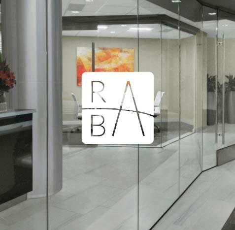 Roberts Boche Associates
