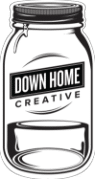 Down Home Creative