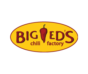 Big Ed's Chili Factory