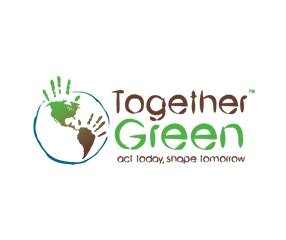 Together Green
