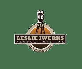 Leslie Iwerks