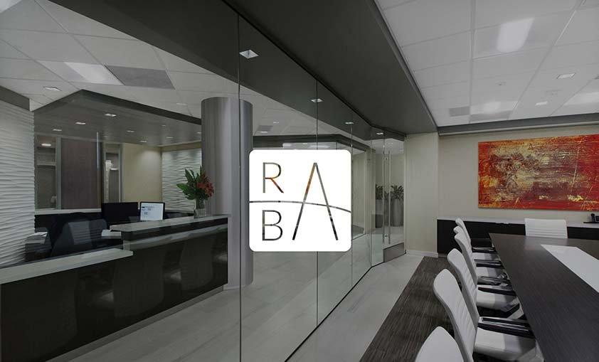 Roberts Boché Associates
