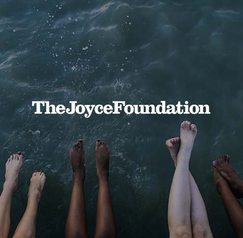Joyce Foundation