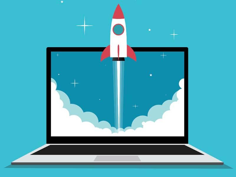website speed metrics