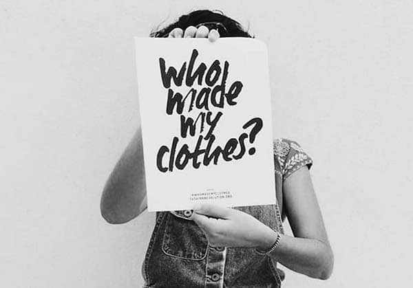 ethical brands