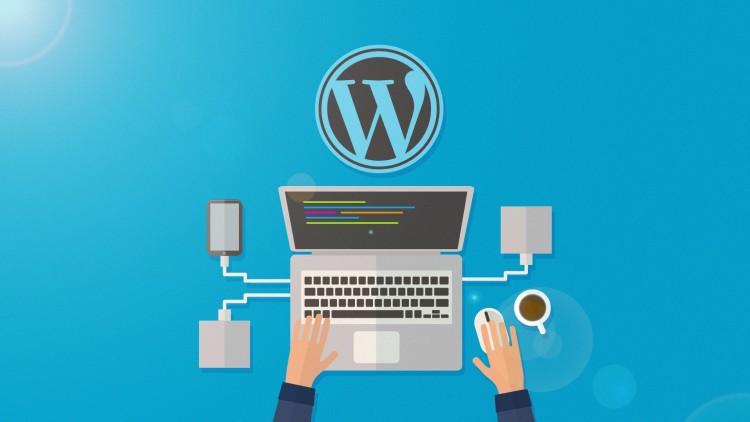hire a professional website designer