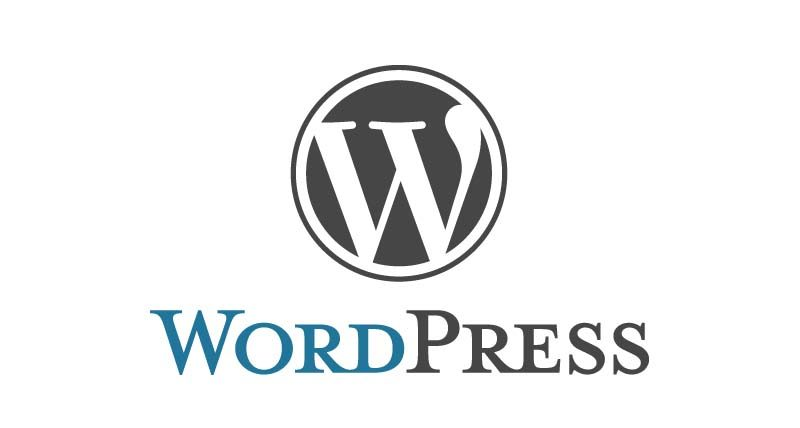 find a wordpress developer