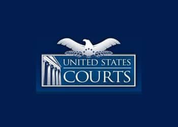 us courts