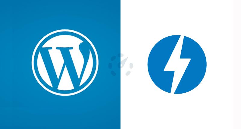 amp for wordpress