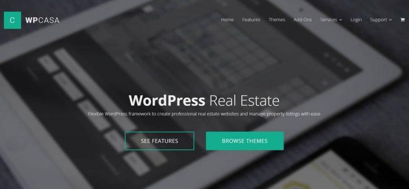 california wordpress developer