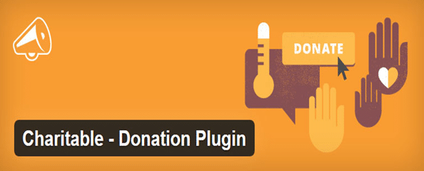 wordpress plugins for nonprofits