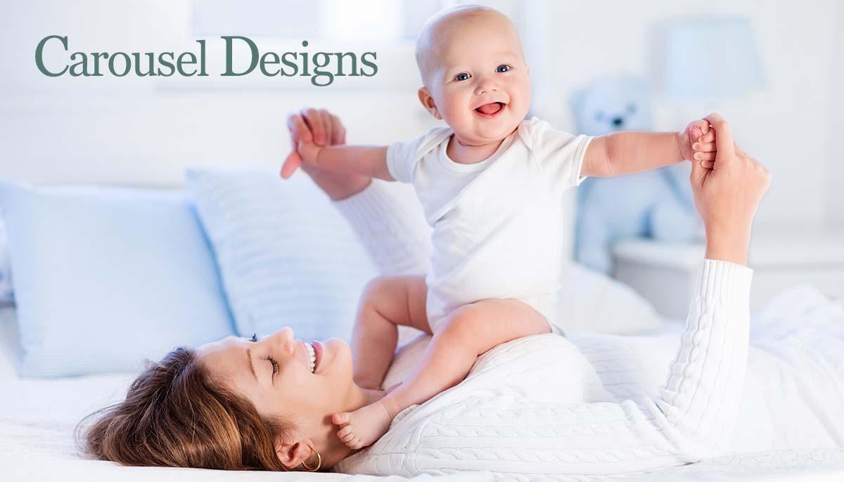 carousel designs ecommerce web design