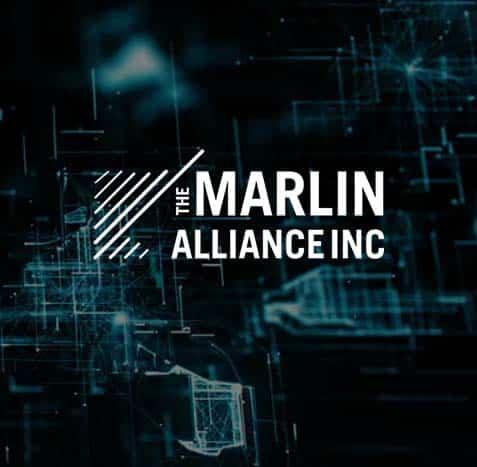 marlin alliance