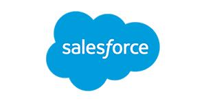 salesforce web developer